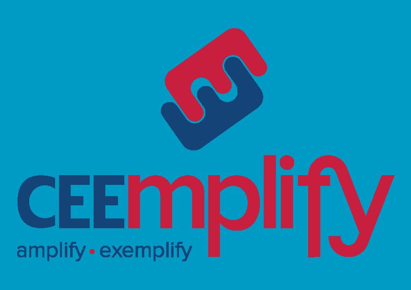 CEEMPLIFY